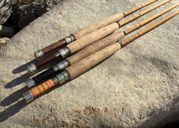 Four Series of Rods 1-sized and cropped (580x416)