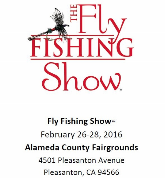 shows | bamboopursuits, Fly Fishing Bait