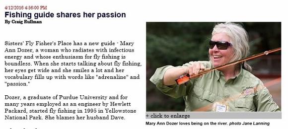 Mary Ann (580x260)